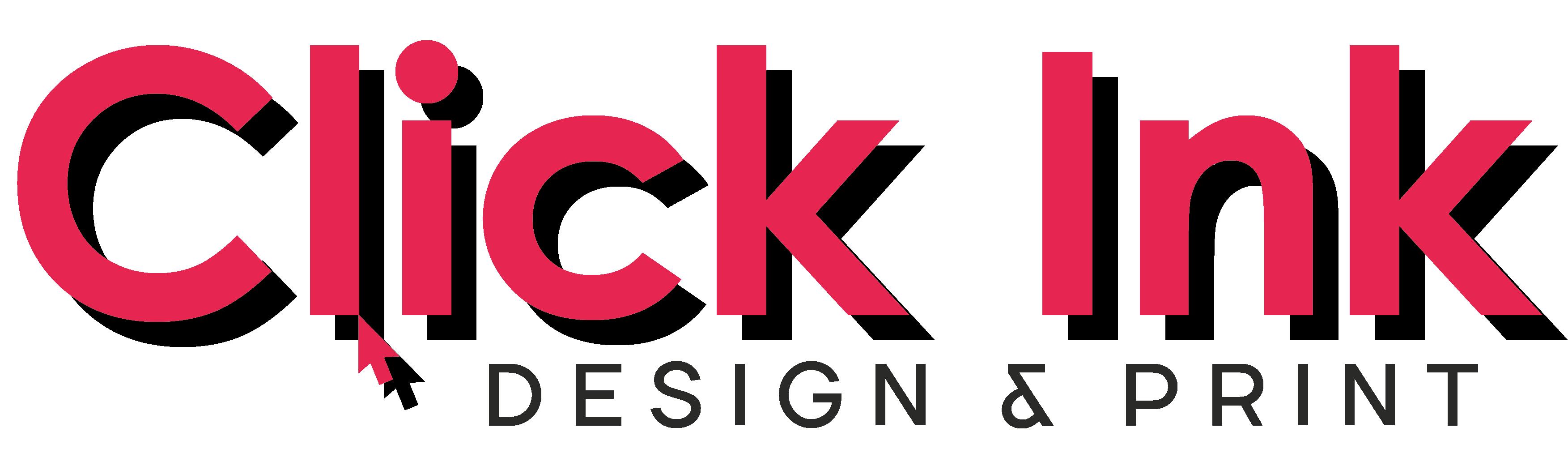 Click Ink